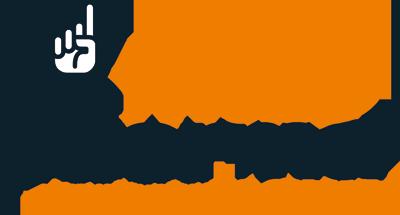 OAB faz Conferência Regional da Advocacia nesta sexta-feira